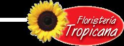 Floristería Tropicana  Manizales