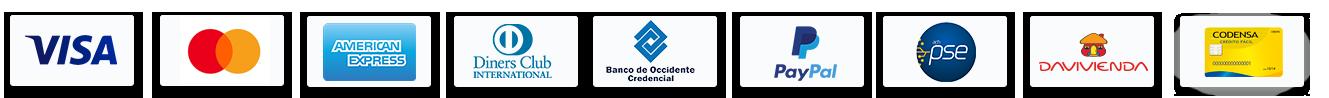medios_de_pago_epayco (1)